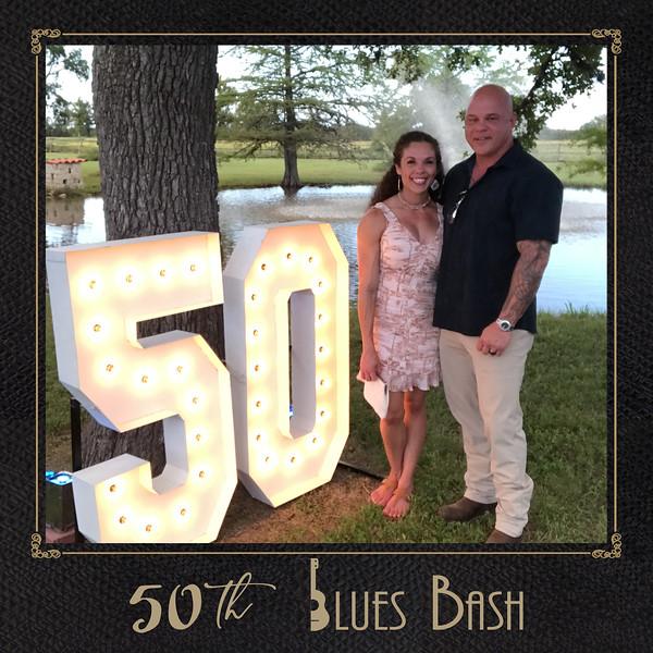 50th Birthday 112.jpg