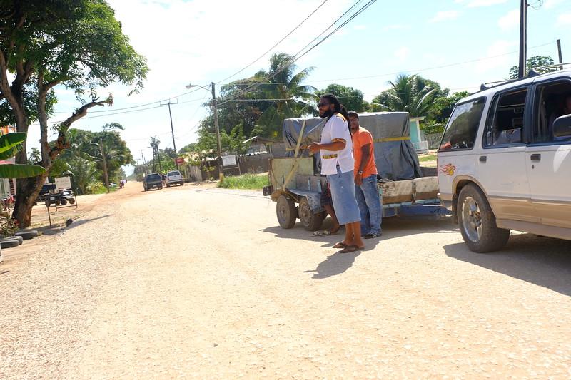 180101-Belize-235.JPG