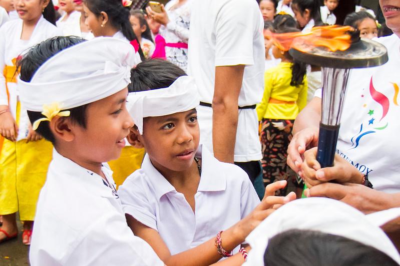 Bali sc1 - 312.jpg