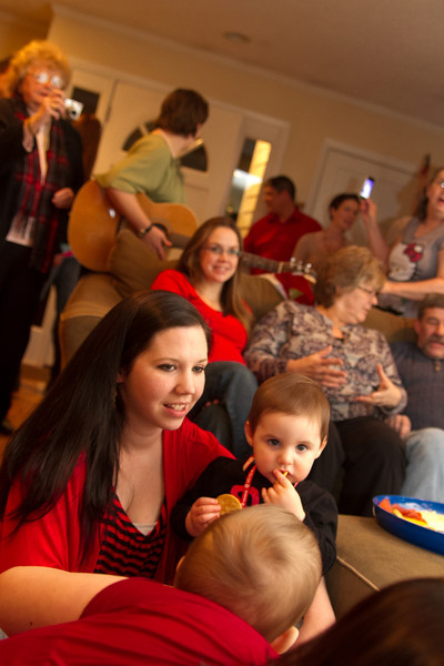 Muldoon Family Christmas Party 2011038.jpg
