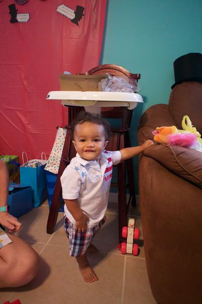 LINCOLN 1st BIRTHDAY PARTY_ 227.jpg