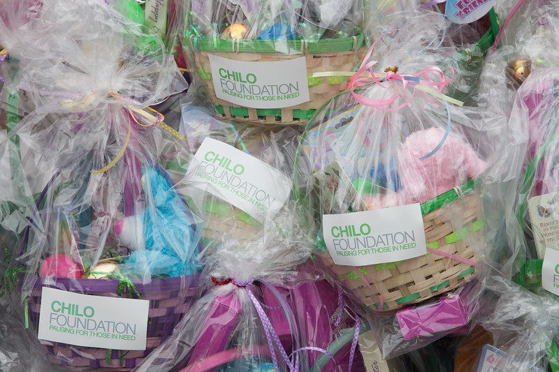 Chio Easter Baskets-85.jpg