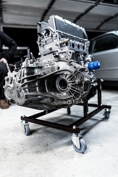 Honda-Acura Engine (Updated Stands Product Shots)-Full-Res)-02420.jpg