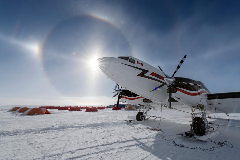 South Pole -1-4-18076229.jpg
