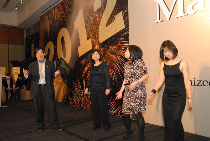 [20120107] MAYCHAM China 2012 Annual Dinner (165).JPG