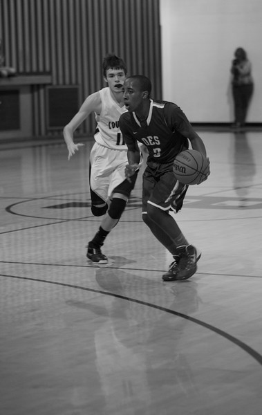 Guys Basketball Playoffs v PAA 476.jpg
