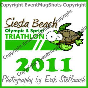 2011.07.23 Siesta Beach Tri and Duathlon1