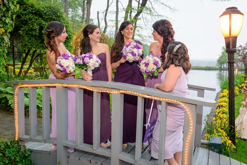 Lumobox Wedding Photo-167.jpg