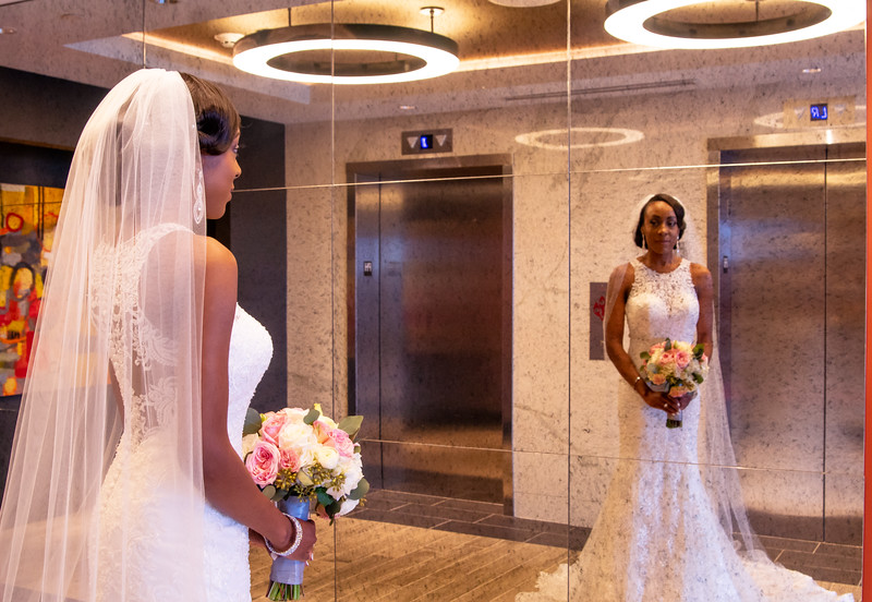 Mark-and-Venicia-03-Bride-Groom-DC-Wedding-Photograher-Leanila-Photos-2018.04.14-For-Print-012.jpg