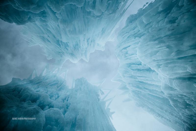 IceCastles_595B9070WEB.jpg