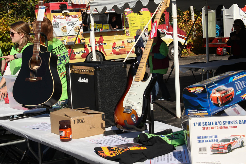 cars and guitars-41.jpg