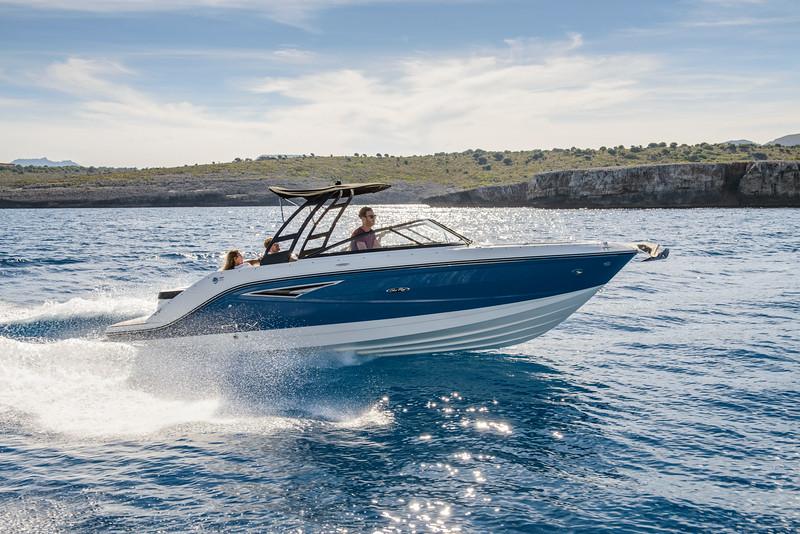 SLX 250 Mallorca  (8).jpg