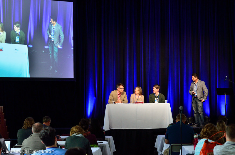 Concurrent Sessions-0758.jpg