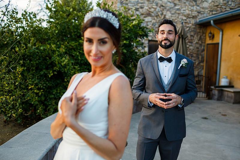 wedding_sacramento047.jpg