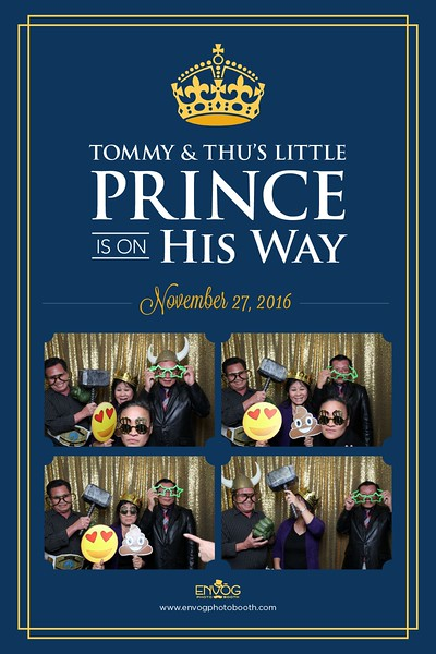 Prince112716_0060.jpg