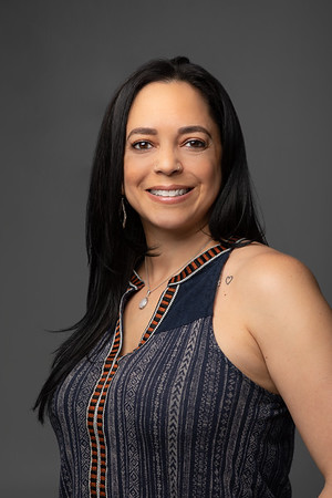 Veronica Colon