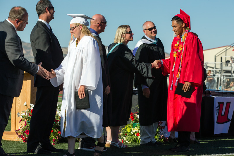 UHS Graduation 2018-163.jpg