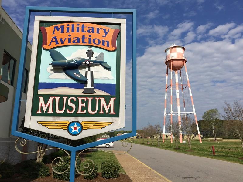 history virginia beach aviation museum.jpg