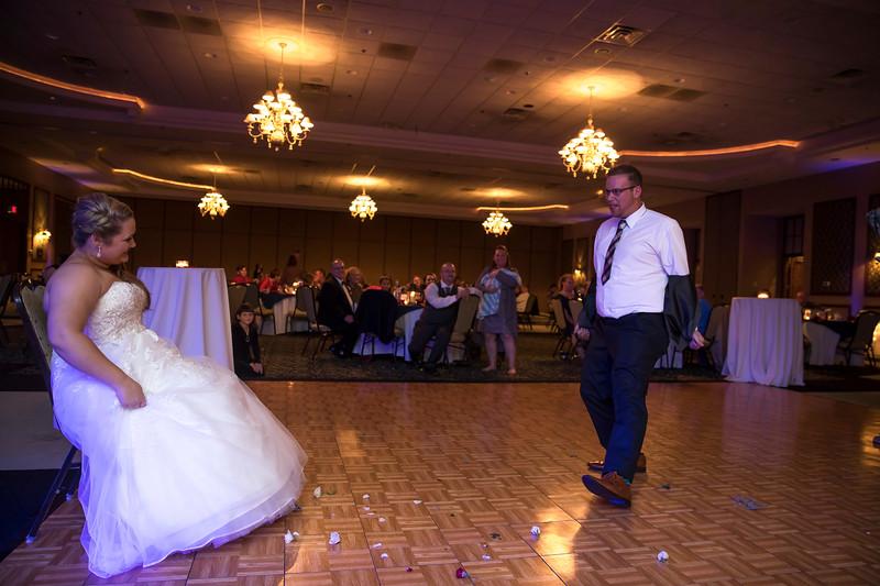 Amanda & Tyler Wedding 0694.jpg