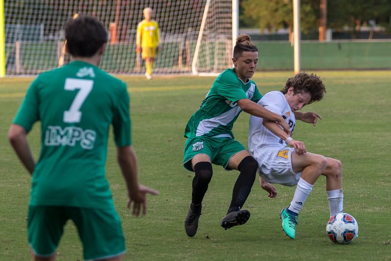 13082018 Soccer 41.jpg