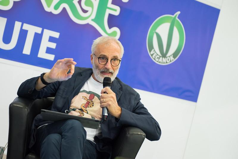 veganfest-2017-331.jpg