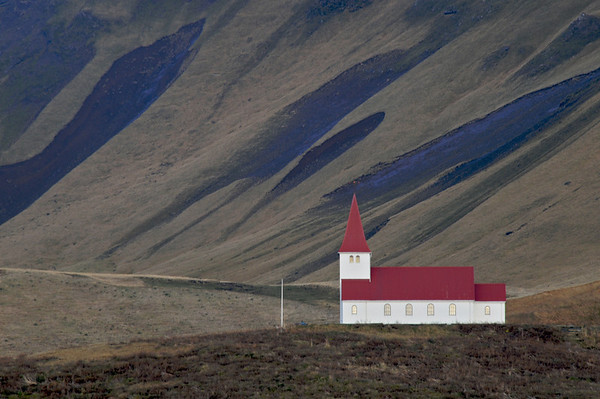 Iceland and Easter Island - Jeanie Madsen Gallery