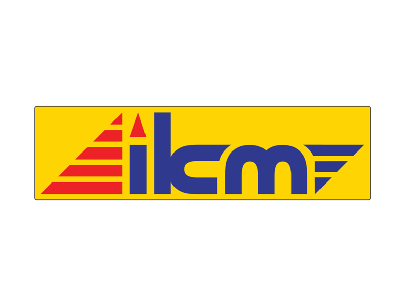 Logo IKM_TVET-01.png