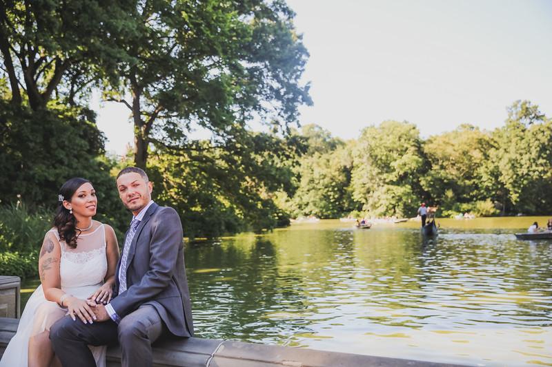 Central Park Wedding - Tattia & Scott-132.jpg