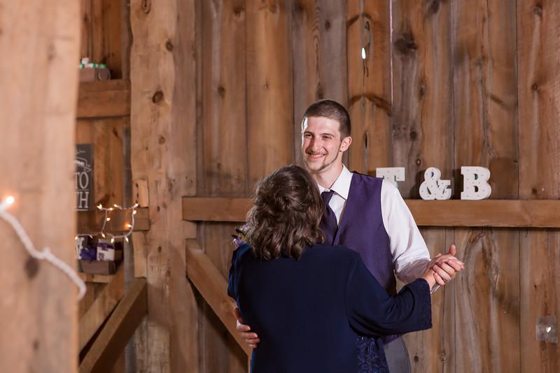 Tasha and Brandon Wedding-319.jpg