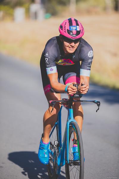 Elk Lake Triathlon, Duathlon & Aquabike 2018; Dynamic Race Events; Judah Paemka Photography; Best Event Photographer Victoria BC.-69.jpg