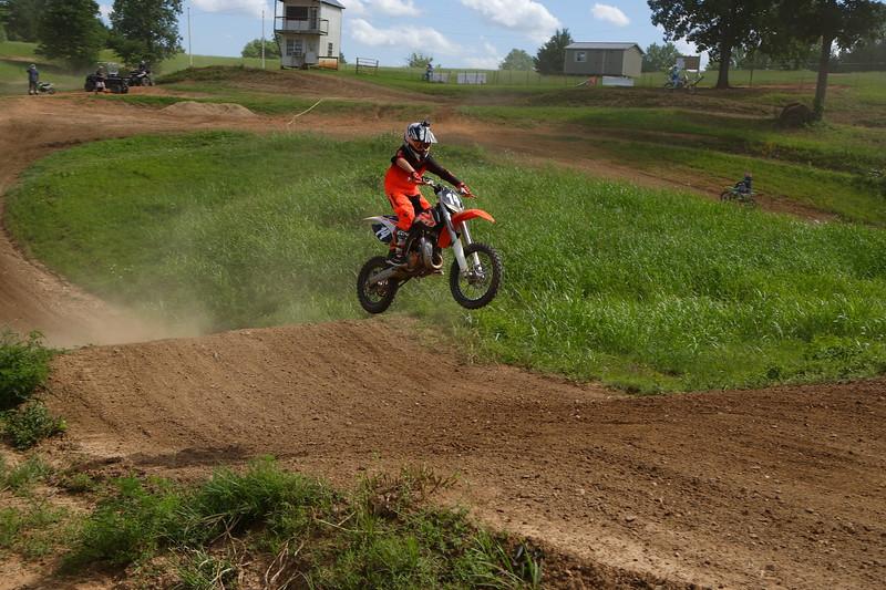 FCA Motocross camp 20170539day1.JPG
