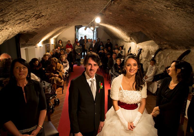 Wedding - R. and M.-19.jpg