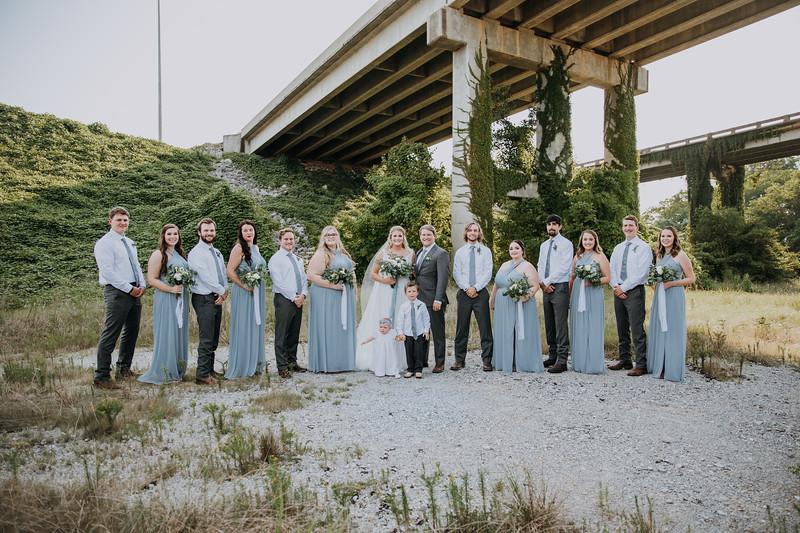 Tice Wedding-499.jpg