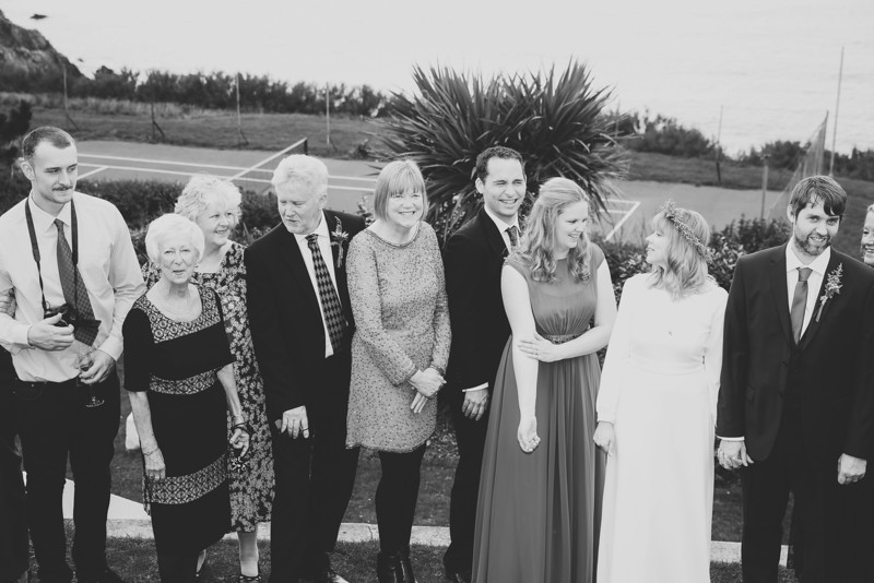 117-H&A-Wedding.jpg