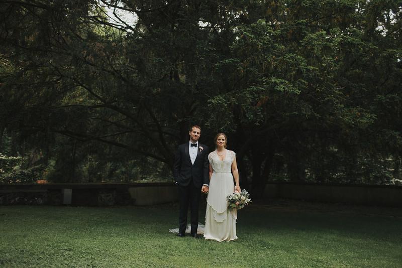 Matt&Emily-1182.jpg