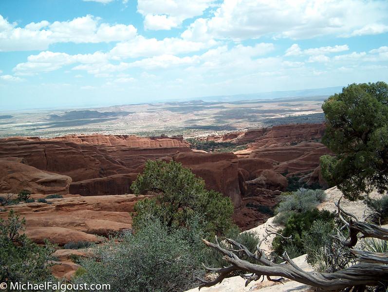 Arches_Canyonlands-041.jpg