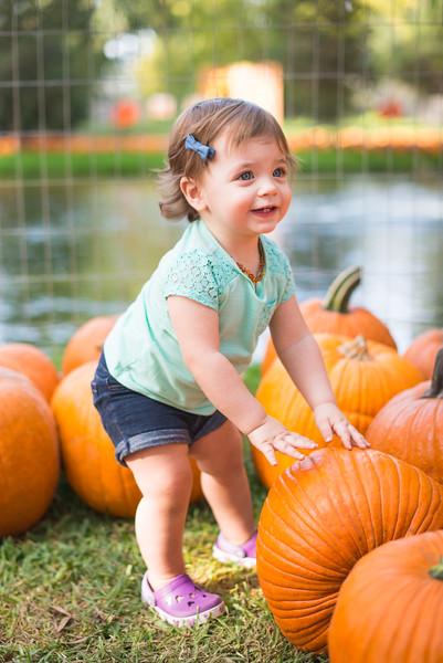Stevies First Pumpkins-4445.jpg