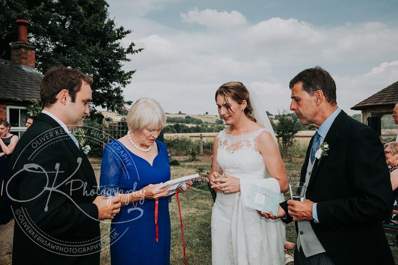 Sarah & Charles-Wedding-By-Oliver-Kershaw-Photography-161235.jpg