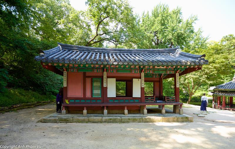 Uploaded - Seoul August 2013 199.jpg