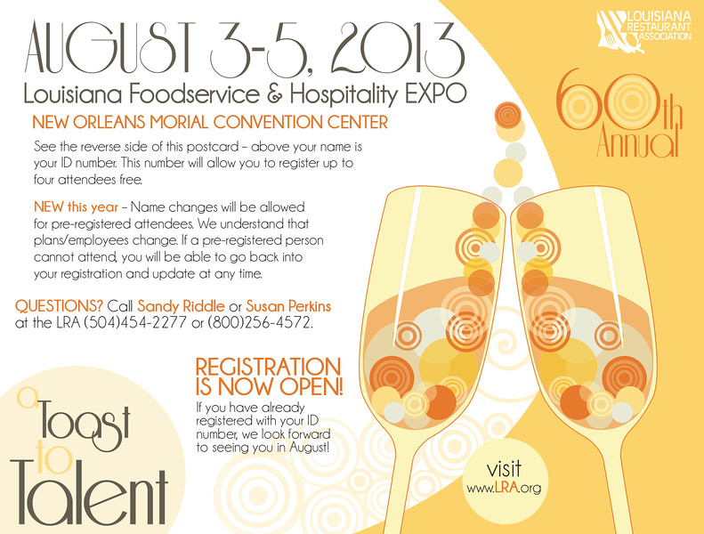2013 EXPO save the date postcard - follow-up.jpg