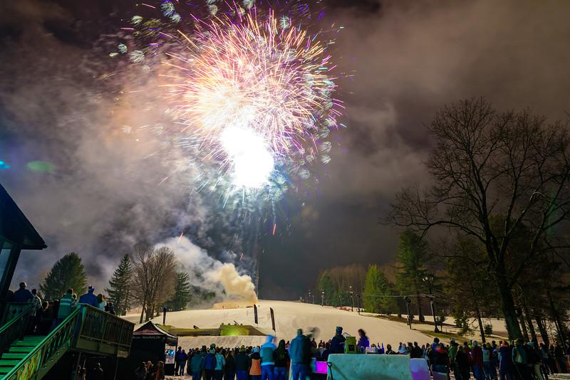 Mid-Season-Party_1-28-18_Snow-Trails-4145.jpg