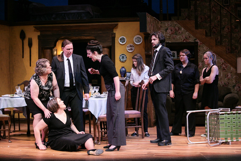 August Osage County-244.jpg