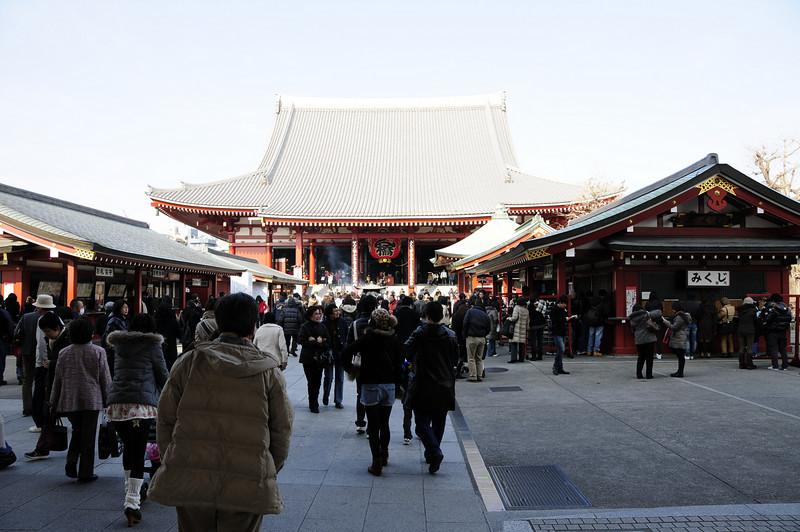 Jan292011_Tokyo_0079.JPG