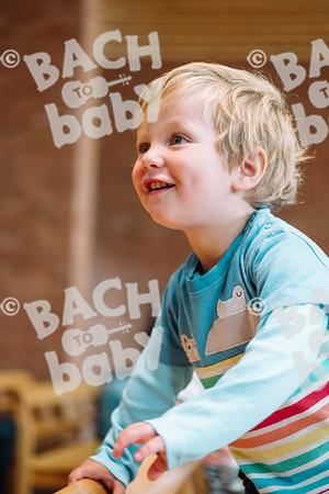 © Bach to Baby 2018_Alejandro Tamagno_Dulwich Village_2018-09-10 033.jpg