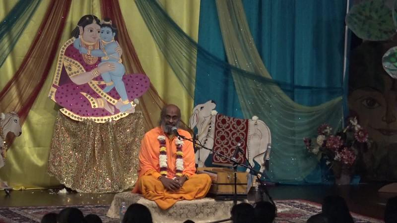Bhaiya ji Pravachan_3.MTS