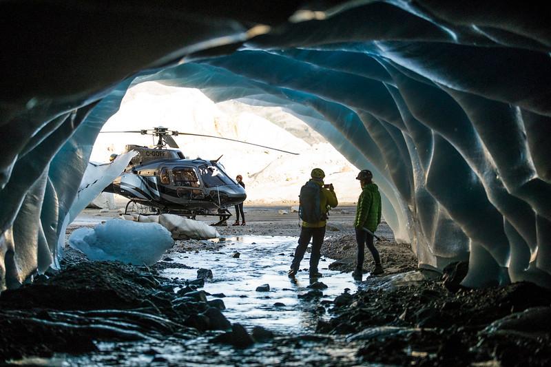 CIK-190902-Ice-Cave-API_7005.jpg