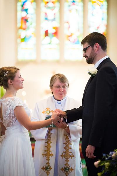 336-beth_ric_portishead_wedding.jpg