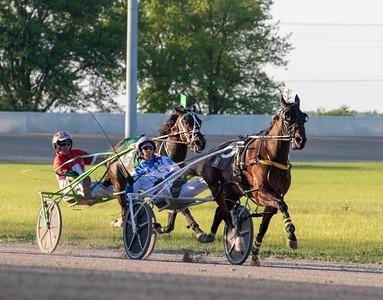 Race 5 SD 6/4/21