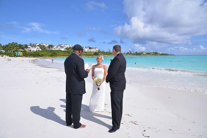 pitt wedding-110.jpg