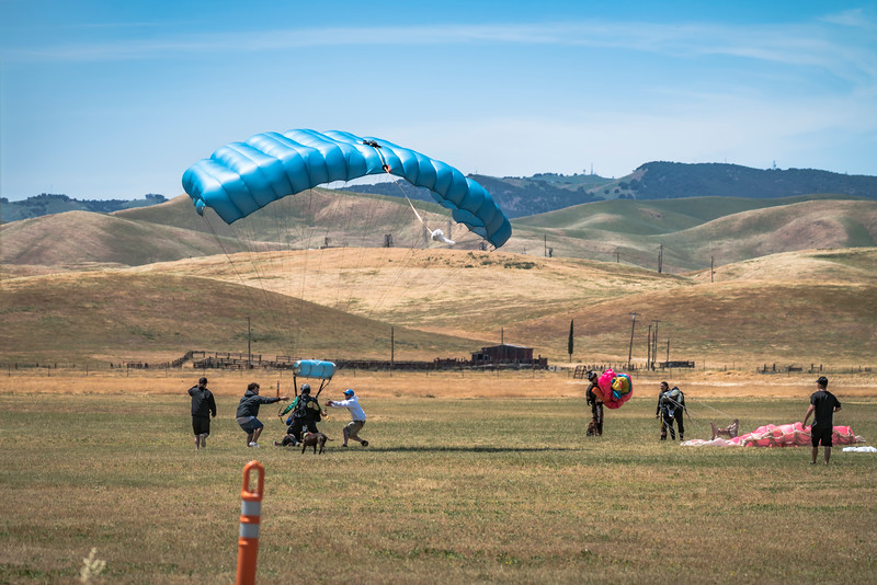 Skydiving May '19 - Day 2-15.jpg